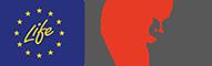 logo life asap